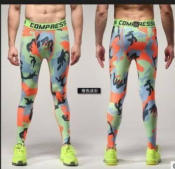 2017 Hot Sale Camouflage Mens Joggers Army Men Pants Military Pants Outdoors Pants Sweatpants For Men Pantalones Hombre