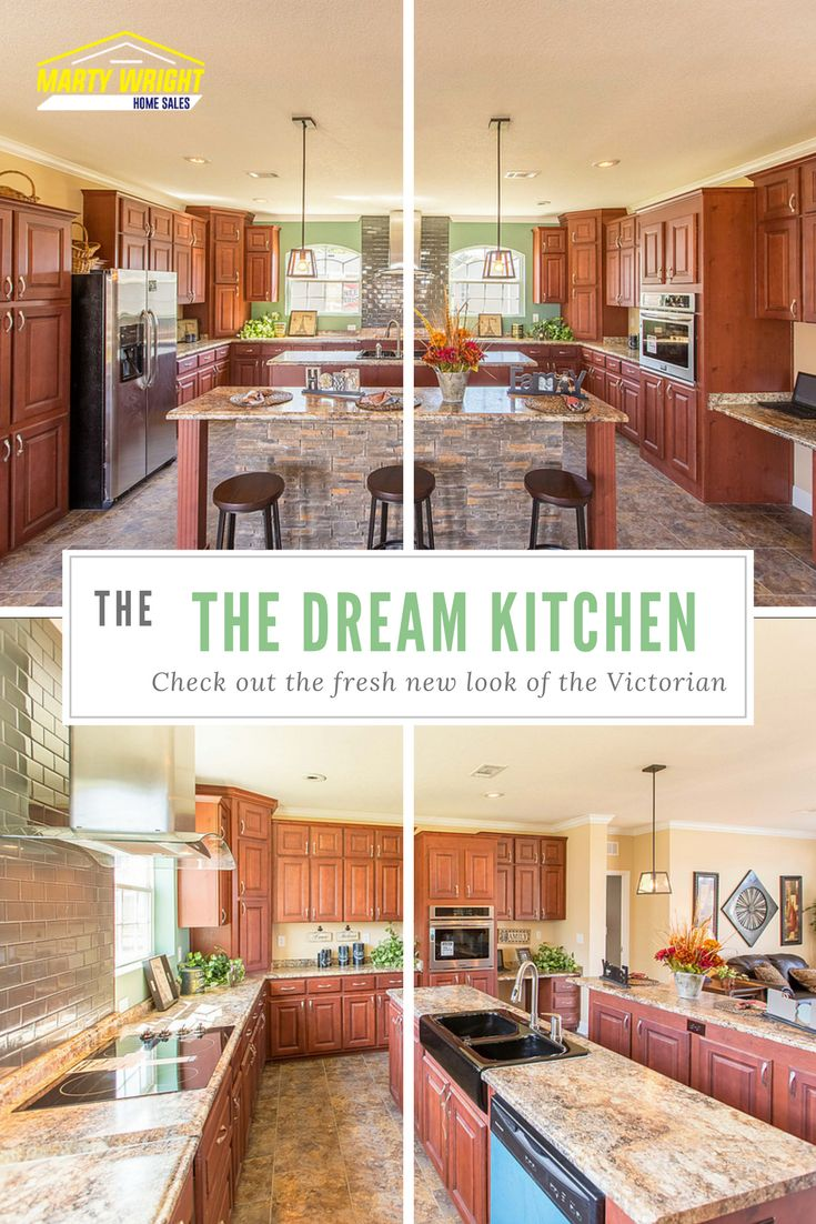 8 best Victorian - Manufactured Homes images on Pinterest ...