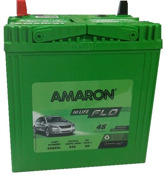 Looking Amaron Car Battery Price For 42b20l On Online Store Bookmybatteries Com Is The Right Place To Buy Genuine Best Branded Pr Car Battery Car Car Buying