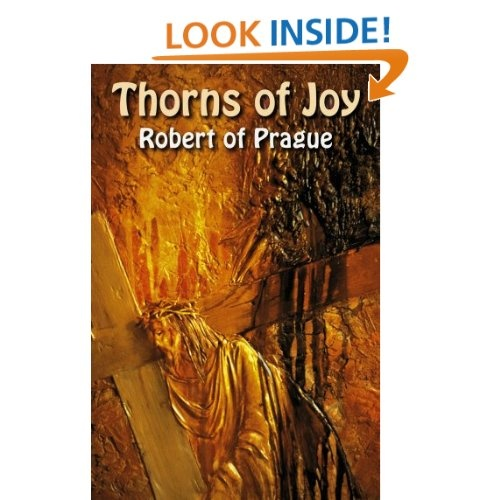 Thorns of Joy is a breathtaking book about how a young and handsome guy with sex-appeal, living and studying in the socialist Czechoslovakia became, after his escape, a mature American with a sexy brain, living in Utah. He has a beautiful relationship with his only daughter, with whom he experienced unforgettable days and weeks in the beautiful nature of the Wild West. The author spent years on the road in many European countries and across the USA to gain deep insight into life.