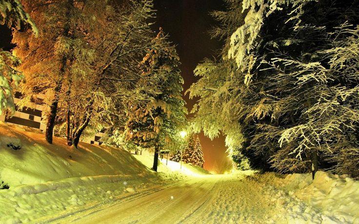 Winter-beautifull-scenery-hd-wallpaper-1080-2