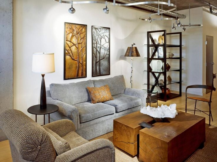Living Room Lighting Design. 24 best Media Room Lighting Ideas images on Pinterest  Home theaters theatre and lounge