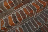 Do it Yourself: Brick Step Repair | eHow