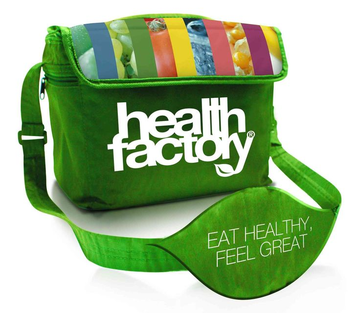 Dear Valued Fans,  Healthy Factory, will not have delivery service on 28th and 29th July, 2014, because of EID holidays.   Contact us on 043473808/043232400 or email us on info@healthyfactory.com, for any further clarifications.  #Health #Delivery #EidMubarak #Eid #Ramadan #RamadanKareem