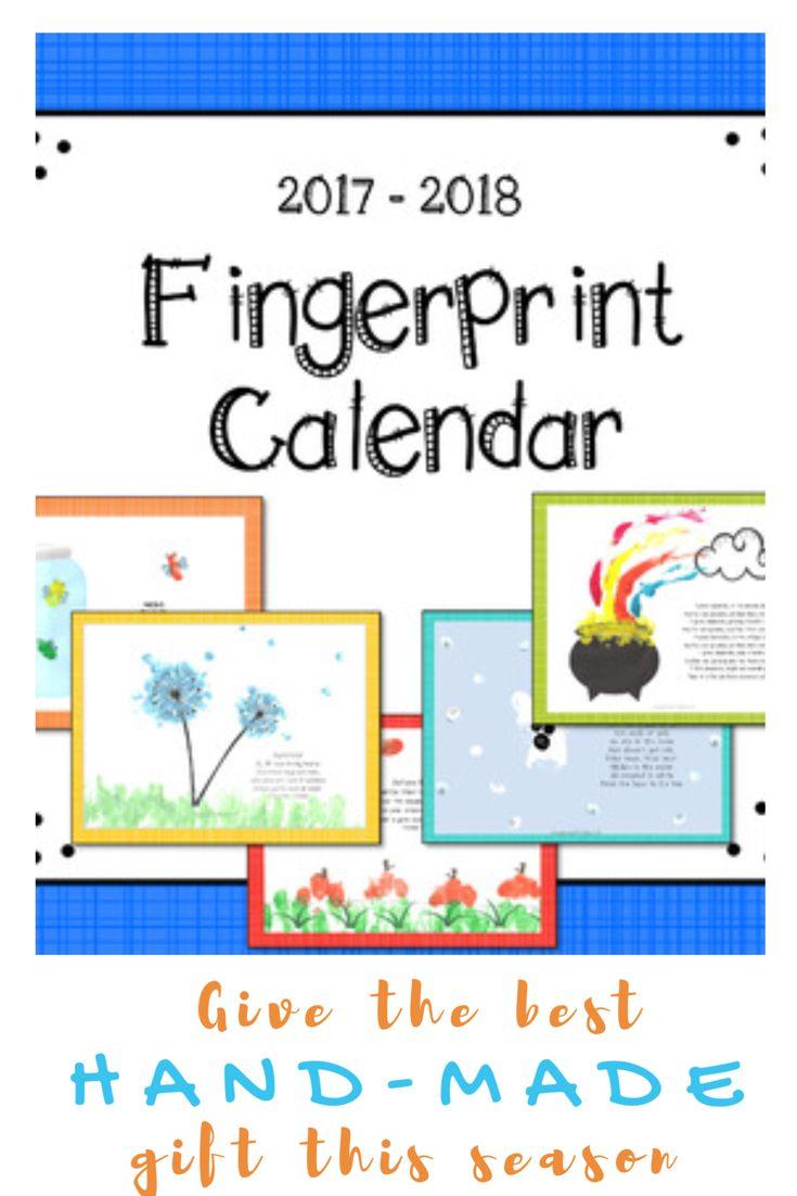 Monthly Calendar Rhyme : Best seasons poem ideas on pinterest weather