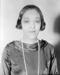 Evelyn Ellis 1894-1958