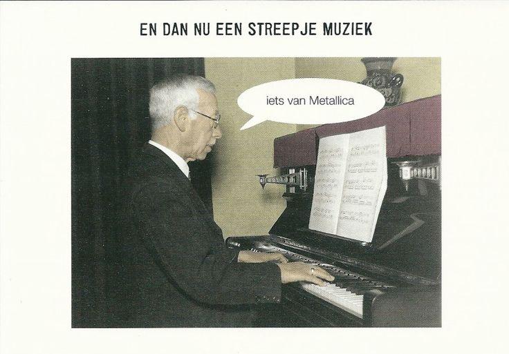 Citaten Muziek : Beste ideeën over grappige muziek citaten op pinterest