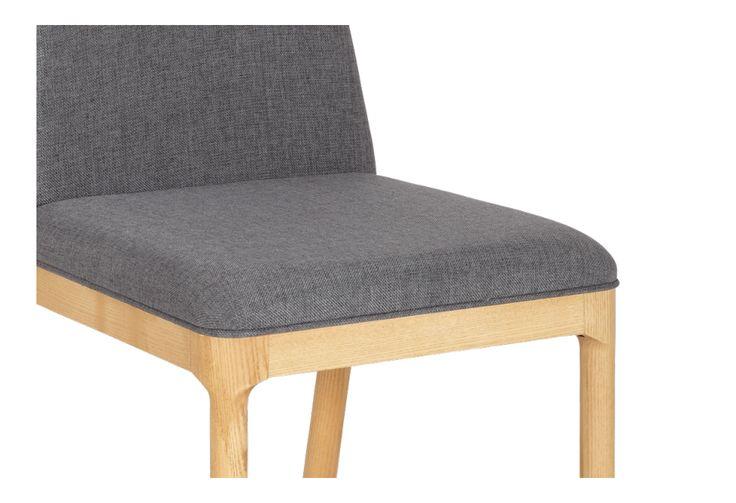 95 beste afbeeldingen van inspiratie woonboerderij r a for Stoel bobois stoel