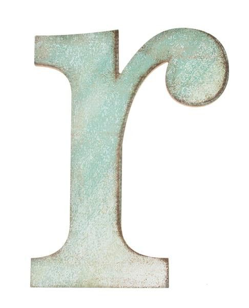1000+ ideas about Letter R Crafts on Pinterest | Letter R ...