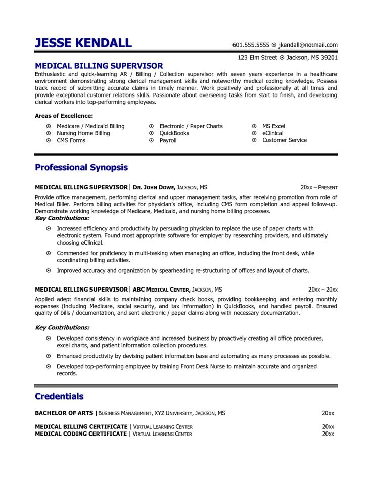 223 best Riez Sample Resumes images on Pinterest Sample resume - examples of resumes for a job