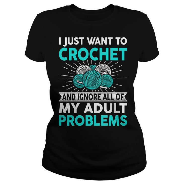 Check it out here: https://www.sunfrog.com/HQTeeHoodie/Amazing-Crochet-T-Shirts?35622