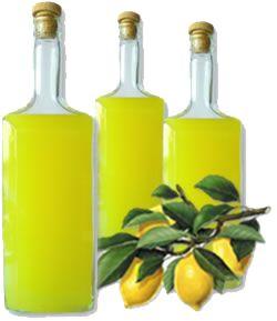 Τώρα που μπήκε η άνοιξη και το καλοκαίρι είναι προ των πυλών, θέλουμε να πίνουμε δροσιστικά ποτά, γεμάτα άρωμα. Τι θα λέγατε λοιπόν, για λίγο limoncello; Φέρτε στο μυαλό σας το limoncello και αμέσω...