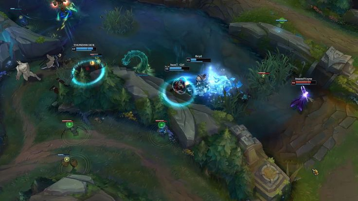 Just lost a ranked game because my ADC got stuck in a wall https://www.youtube.com/watch?v=JM23x5ScjCI&feature=youtu.be #games #LeagueOfLegends #esports #lol #riot #Worlds #gaming