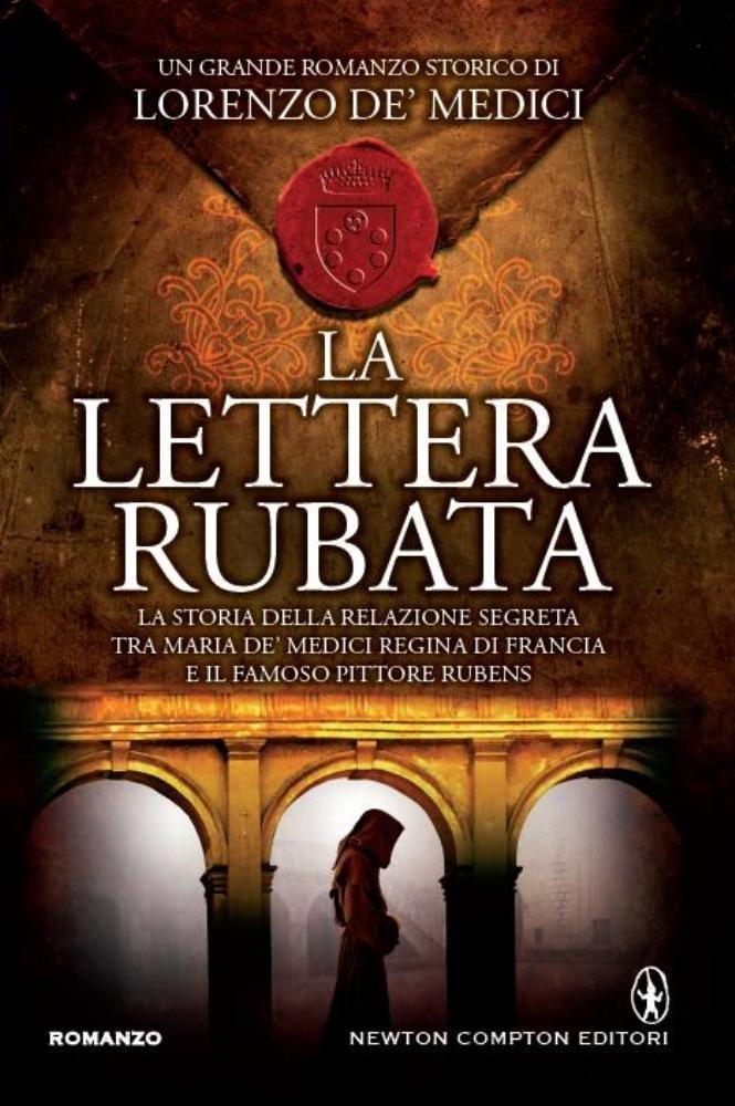 http://blog.newtoncompton.com/la-lettera-rubata/
