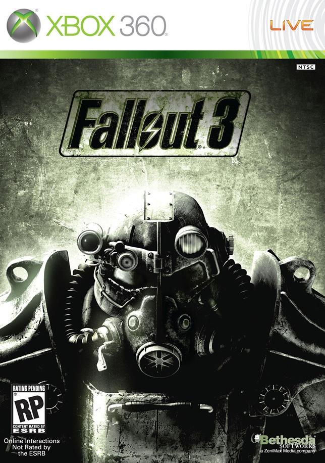 Halo 2 - PAL - XBOX - Tiduslol rar