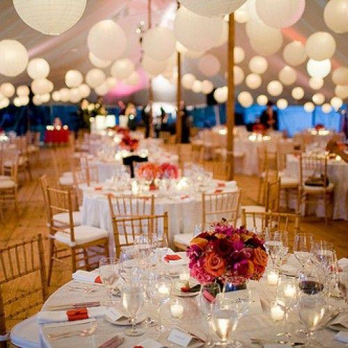 paper-lanterns-wedding-tent-decorations-55680ffa07fe0-500x500.jpg (500×500)