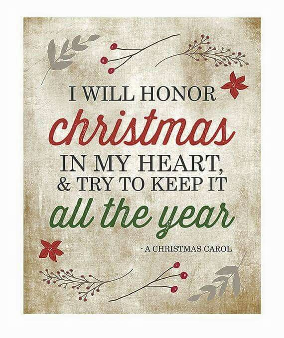 12 Best A Christmas Carol Images On Pinterest: 12 Best Scrooge Costume Ideas Images On Pinterest