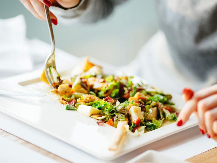 Zuverlässig abnehmen: 5 Gründe, warum die Pfunde trotz Diät nicht purzeln