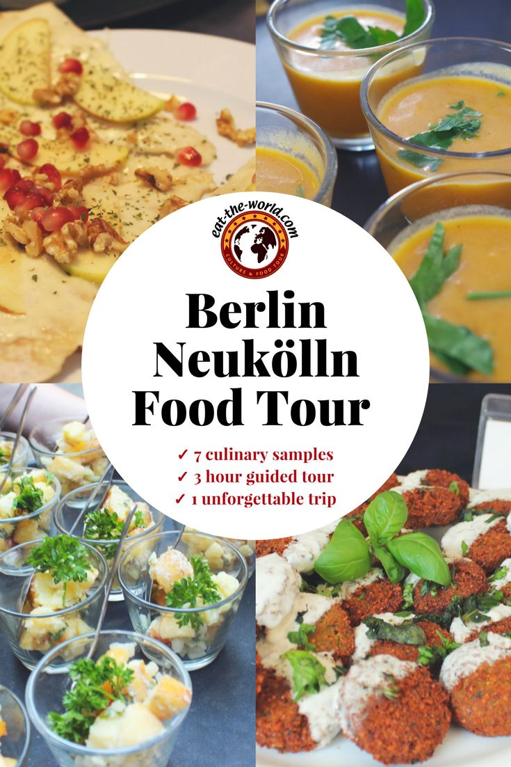 Popular Walking Tour Berlin Neuk lln From Bohemian Rixdorf to the City us Trendiest District Treat yourself