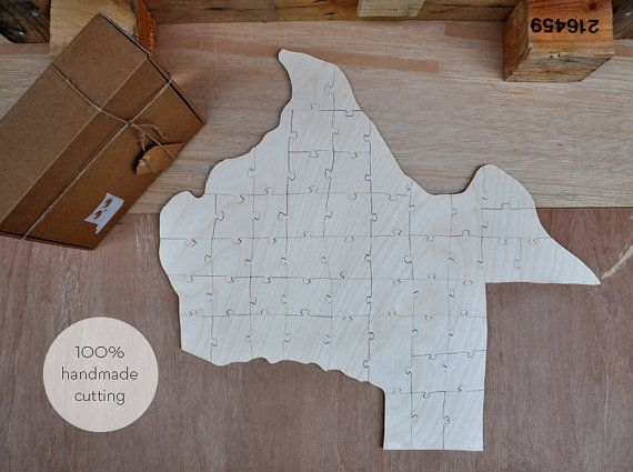The shape of Texas for wedding guest book 100% handmade cutting. One other idea... print the first letter of your name and your wedding day or