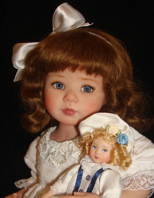 About the Museum | Museum of Dolls and Teddybears