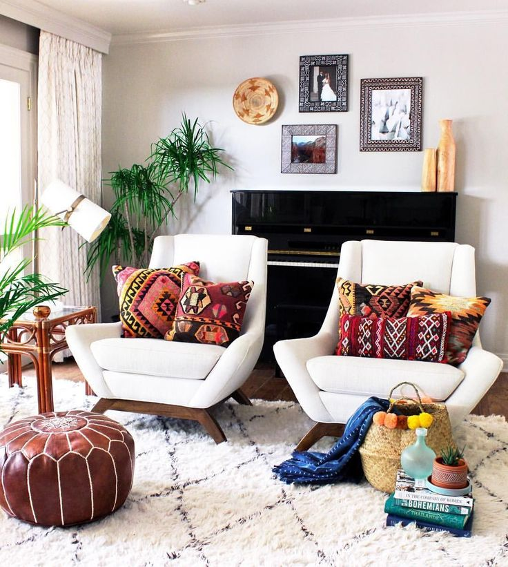 see this instagram photo by alysestudios 4749 likes ikea boho bedroomikea chairsupholstered - Ikea Small Living Room Chairs