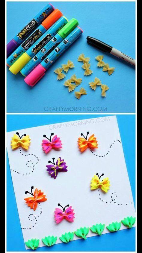 Письмо «Мы нашли новые Пины для вашей доски «Дети».» — Pinterest — Яндекс.Почта