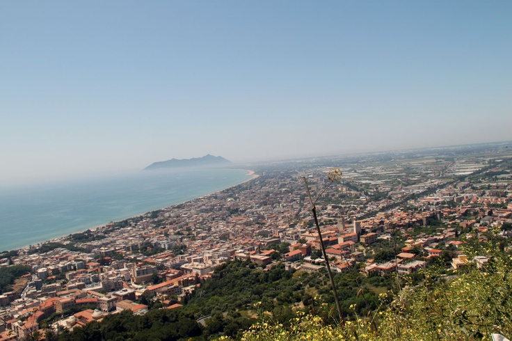 Terracina Italy  City new picture : Terracina, Italy | Dream Places | Pinterest