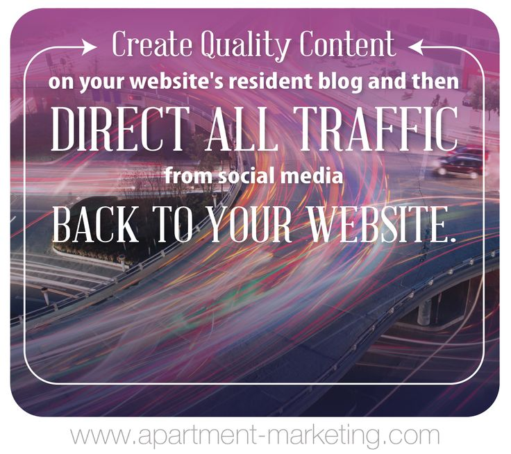 Apt Websites: 17 Best Images About Apartment Marketing Quotes On
