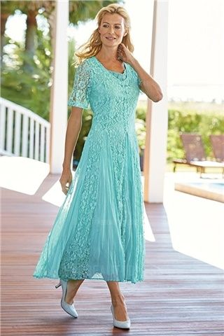 Best 25  Womens cocktail dresses ideas on Pinterest | Dresses ...