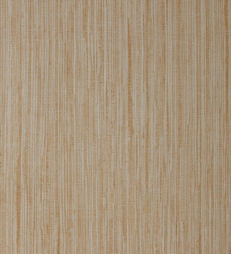 Cecelio #wallpaper #home