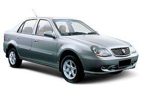 Alquiler – Renta Coches en Cuba, Alquiler – Renta coches en Cuba, viajes a Cuba con Cubacation #campervan #rental http://renta.remmont.com/alquiler-renta-coches-en-cuba-alquiler-renta-coches-en-cuba-viajes-a-cuba-con-cubacation-campervan-rental/  #carros de renta # INFORMACIУN SOBRE LOS PRECIOS Los precios diarios de las distintas categorнas varнan en funciуn de la cantidad de dнas de renta. En concreto existen tres rangos de precios en funciуn de la cantidad de dнas: de 3 a 6 dнas, de 7 a…