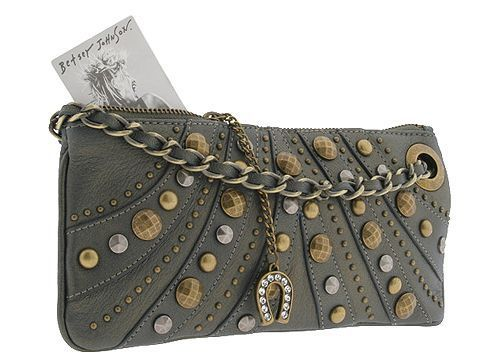 #www#cheapwholesalemichaelkors#com michael kors handbags,