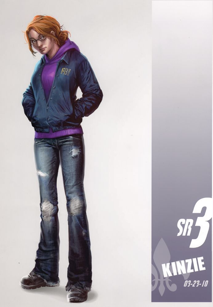 Kinzie Kensington - Saints Row Wiki - Missions, Maps, Secrets, Tutorials, Guides, Help and more - Wikia