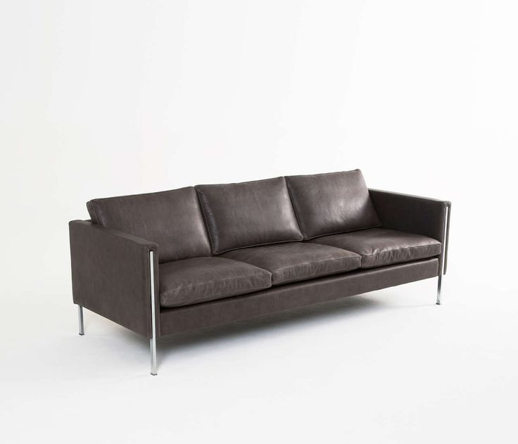 342 best office furniture images on pinterest | office furniture