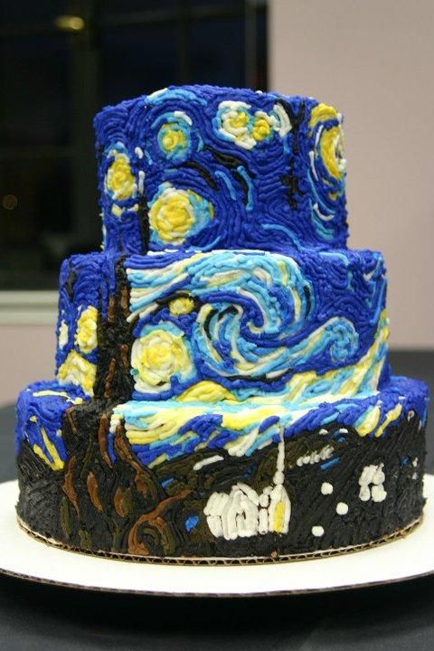 Pin By Jennifer Dinisio On Cakes