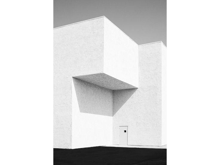 ARCHITECTURE - Nicholas Alan Cope Photography
