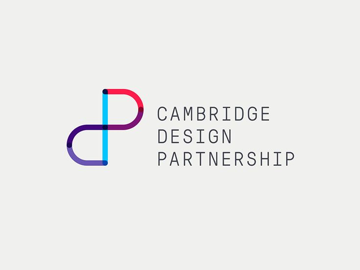 moving brands worked with cambridge design partnership (CDP) to distill its internal culture, articulate its unique story.