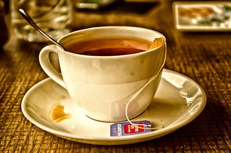 Coffee Club by Gopi Krishna on 500px