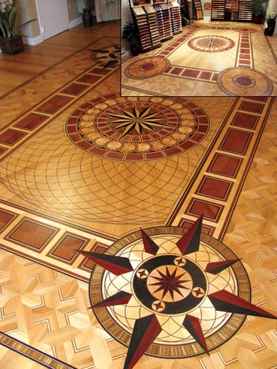 13 Best Ideas About Nwfa Floor Of The Year Winners On