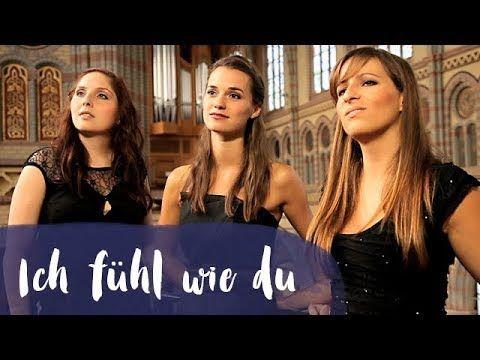 Ich Fuhl Wie Du Gesang Hochzeit Kirche Peter Maffay Cover Tabaluga Engelsgleich 8 Youtube Lieder Hochzeit Kirche Lieder Hochzeit Christliche Lieder