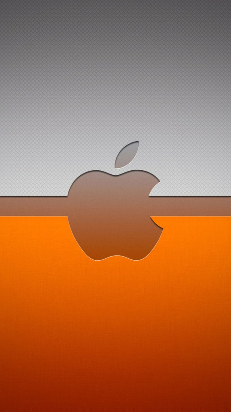 apple logo paper Apple logo wallpapers for iphone 6 with apple logo download them now to make your ios 7 jailbroken device look fresh with the upgraded apple.
