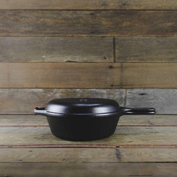 Top 25 Ideas About Cast Iron Camp Dutch Oven On Pinterest: 25+ Best Ideas About Dutch Oven Recipes On Pinterest