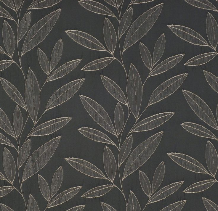 60 best grey interiors and fabric images on pinterest for Gray curtains texture