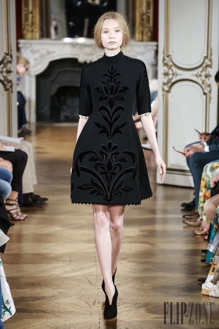 yulia yanina couture fw 2015 | Höst/Vinter 2014-2015