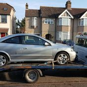 Thankyou for viewing 07931220220 #Towing_service from £30 #Breakdown_recovery #break#down#towing service#Emergency#recovery#towing service.