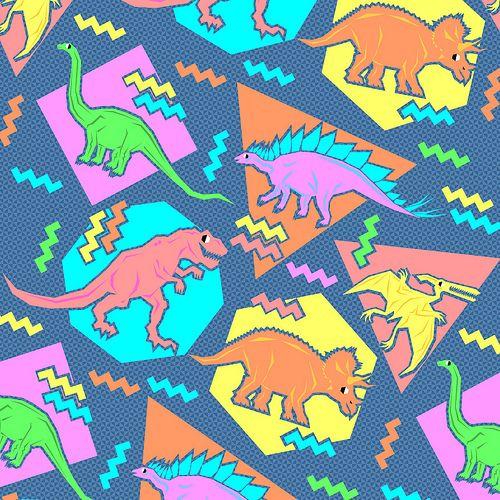 90s pattern - Google Search