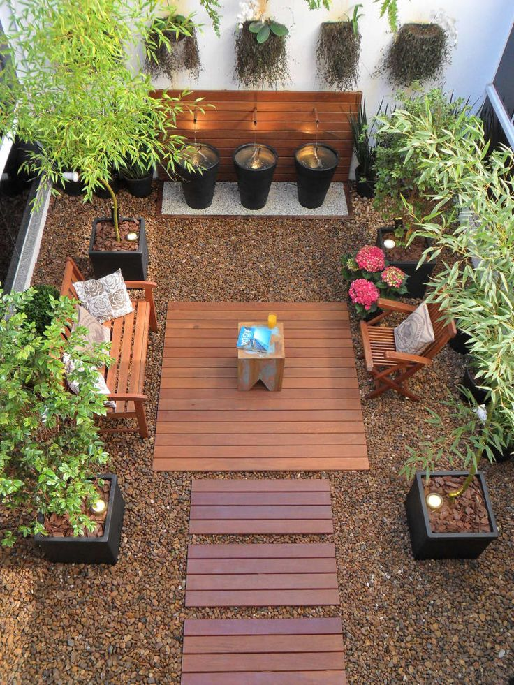 Busca imágenes de Jardines de invierno de estilo moderno de Eduardo Luppi Paisagismo Ltda.. Encuentra las mejores fotos para inspirarte y crea tu hogar perfecto.