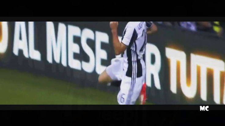 Giornata 4 All Goals and Highlights (Serie A) 18/09/2016 Serie A All goals Highlights TIM 2016/17 Funny videos 2016 : try not to laugh smile or grin while watching this funniest video ever of stupid people doing stupid things compilation. This video is so hilarious and impossible to not laugh includes funny vines funny pranks and funny fails. most ridiculous animal / pet video clips collection. From funny cat Serie A (Italian pronunciation: [ˈsɛːrje ˈa]) also called Serie A TIM due to…