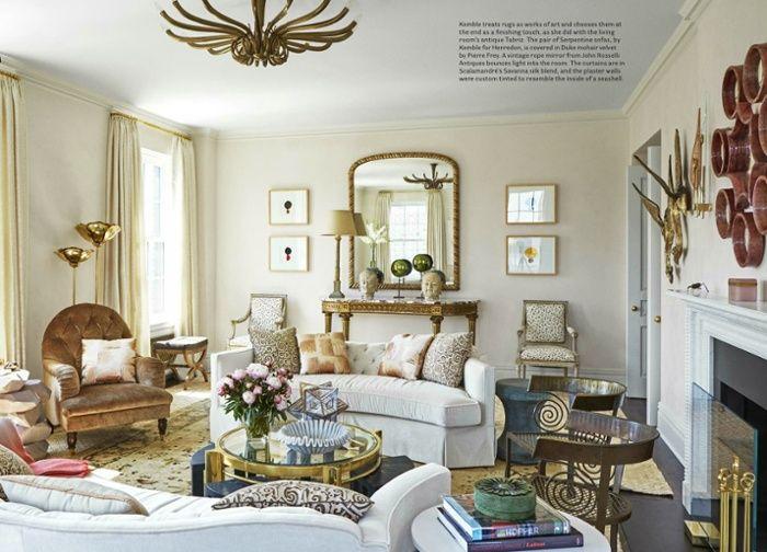 Design Rugs For Living Room Inspiration 732 Best Living Room Rugs Images On Pinterest  Room Rugs Design Decoration